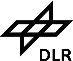 DLR – German Space Agency