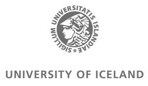 Universtiy of Iceland