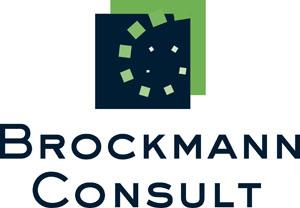 Brockmann consultant