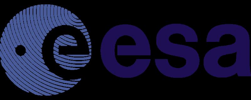 ESA/ESRIN