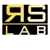 RSLab