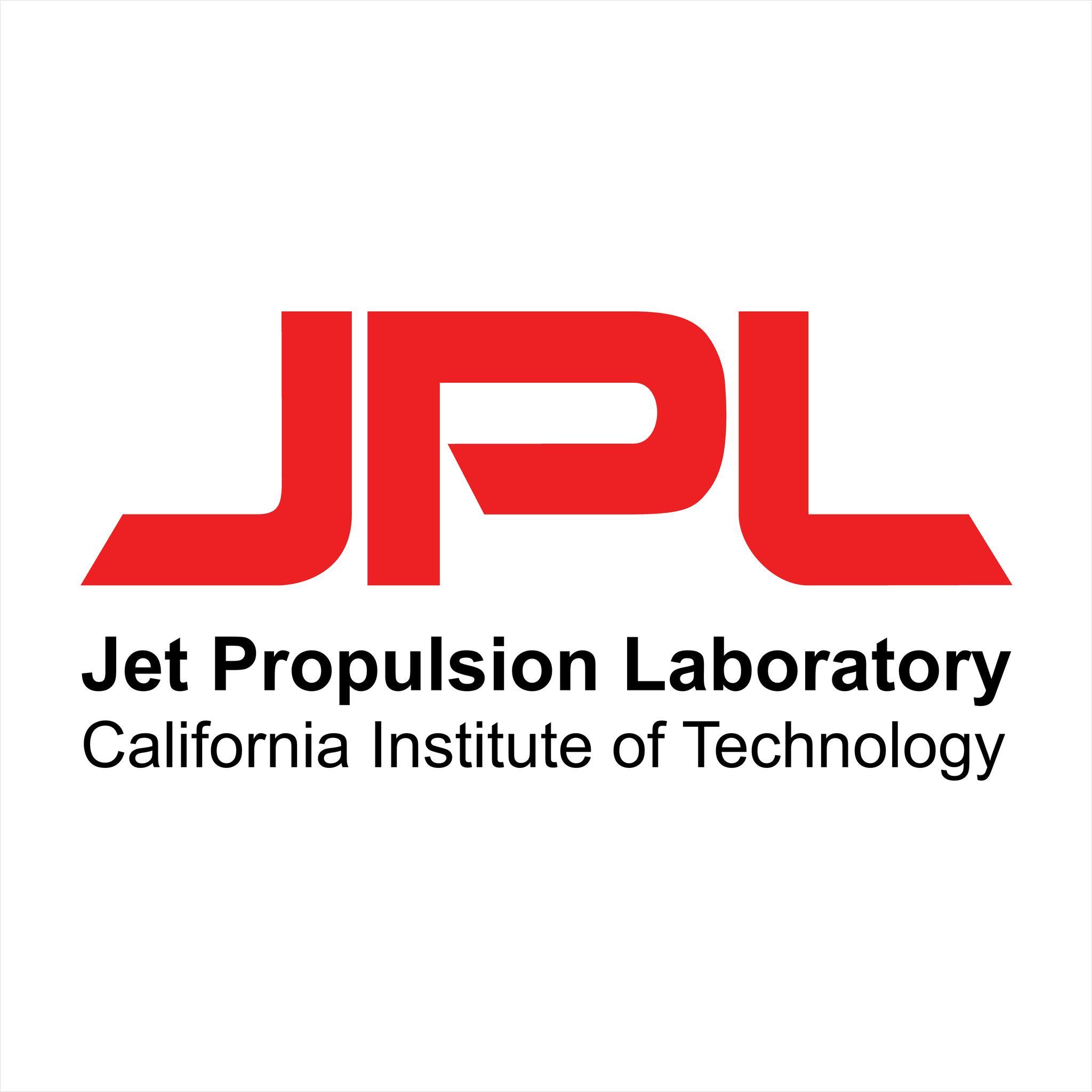 NASA/JPL, California Institute of Technology