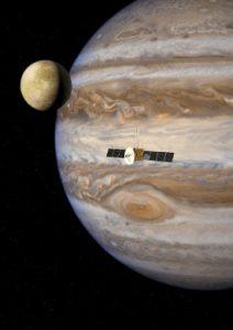 credit: UTIG/Caltech-JPL/NASA