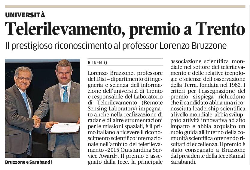 2015_09_11_Trentino